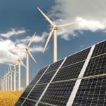 CONICYT y Ministerio de Energía adjudican concursos de pasantías en el extranjero y formación de redes internacionales en el ámbito energetico