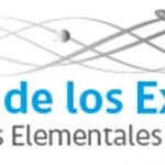 La Ciencia de los Extremos: las Partículas Elementales y el Universo