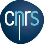 Programa CONICYT – CNRS  Convocatoria 2012 adjudica proyectos para el año 2013