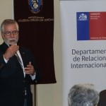 Programa ECOS-CONICYT celebra su XX Aniversario con seminario que reúne a destacados investigadores