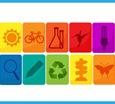 DRI entrega resultados de concurso de Apoyo al Desarrollo de Proyectos de Investigación Chile