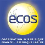 Programa Ecos