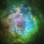 """CONICYT y ESO invitan a la conferencia """"La Ciencia de los Extremos: las Partículas Elementales y el Universo"""""""