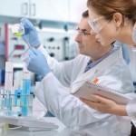 CONICYT entrega los resultados del Concurso de Apoyo al Desarrollo de Proyectos de Investigación Chile – Estados Unidos