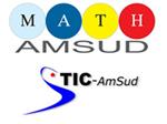 Programas STIC-AMSUD Y MATH-AMSUD de CONICYT adjudican proyectos para el año 2013
