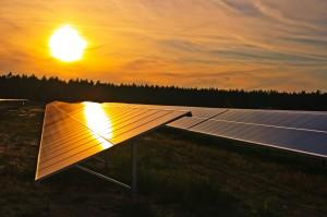 Oportunidad de cooperación en investigación en energía renovable con México