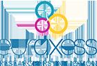 logo-erxs