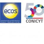 ecos_v22