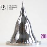 Comienzan nominaciones para el Premio de Tecnología del Milenio 2018