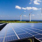 Profesionales se especializarán en el área energética por medio de pasantías en el extranjero