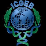 ICGEB ofrece financiamiento para realizar reuniones, talleres y cursos