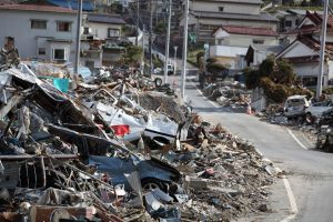 CONICYT invita a postular al primer concurso bilateral entre Chile y China enfocado en manejo de desastres naturales