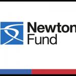 CONICYT y Gran Bretaña adjudican Fondo Newton en Biodiversidad