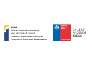 Investigadores de Chile y Suecia impulsarán proyectos de investigación asociada