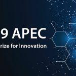 Premio de APEC a la ciencia y la tecnología será entregado en Chile