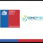Chile y Perú fortalecen su colaboración por medio de concurso conjunto en biotecnología