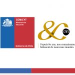 .png LOGOS CONICYT - CNRS