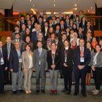 CONICYT lideró encuentro APEC de Ciencia, Tecnología e Innovación