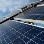Oportunidades para la investigación en  energías renovables