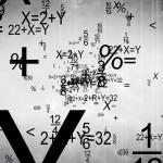 Programas STIC y MATH Amsud seleccionan proyectos 2015