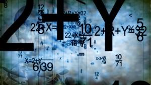 CONICYT invita a investigadores nacionales a postular a las convocatorias STIC y MATH Amsud 2015