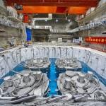 Chile integrará oficialmente experimento multinacional Daya Bay