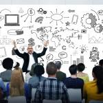 Oportunidad de formación para jóvenes investigadores en Argentina