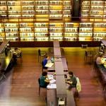 Abre nuevo concurso para proyectos de investigación Chile-Reino Unido
