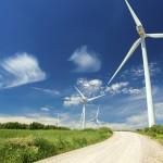 CONICYT y el Ministerio de Energía adjudican Concurso de Pasantías 2016