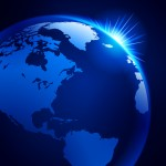 Oportunidades de financiamiento Horizonte 2020 para Ciencia y Tecnología