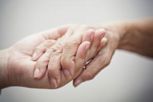Chile y Brasil organizan convocatoria conjunta para investigar temas de envejecimiento poblacional