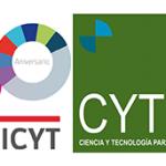 CONICYT y CYTED difunden oportunidades de investigación internacional en regiones