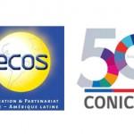 Se abre convocatoria para proyectos de intercambio Chile-Francia