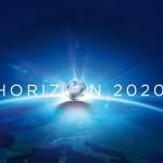 Apoyo alemán para Postular a Horizon 2020