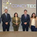Chile y Perú establecen nuevas oportunidades de colaboración en ciencia y tecnología