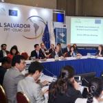 CONICYT participa de la cumbre birregional UE-CELAC en ciencia y tecnología