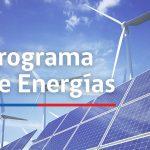 Alemania e Inglaterra: destinos preferenciales de los futuros pasantes del área energética en el extranjero