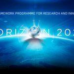 Investigador chileno se adjudica prestigioso concurso de la Unión Europea