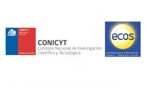 CONICYT lanza convocatoria conjunta con el gobierno de Francia