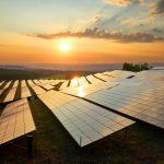 CONICYT y Ministerio de Energía impulsan la formación de profesionales en materias energéticas