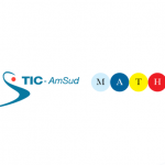 Quince proyectos de investigación conjunta fueron seleccionados en convocatorias STIC Y MATH AMSUD 2018