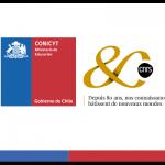 CNRS francés escoge a Chile para celebrar sus 80 años