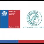 CONICYT lanza primera convocatoria conjunta con los institutos Max Planck