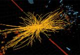 La presencia de CONICYT y los científicos chilenos en el descubrimiento del bosón de Higgs