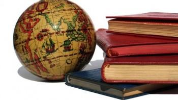 Anuncia apertura de Concurso Anillos en Ciencias Sociales y Humanidades
