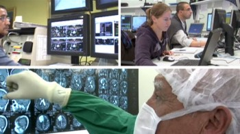 Anuncia apertura de V Concurso de Anillos de Investigación en Ciencia y Tecnología