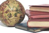 CONICYT abre Concurso de Anillos de Investigación en Ciencias Sociales y Humanidades 2018