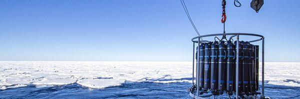Se adjudican convocatorias 2019 de Anillos de Investigación en Ciencia y Tecnología y Ciencia Antártica