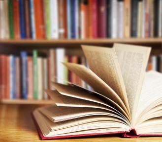 CONICYT adjudica seis nuevos Proyectos Anillo de Investigación en Ciencias Sociales