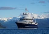 CONICYT abre convocatoria para asignación de tiempo en Buque Oceanográfico